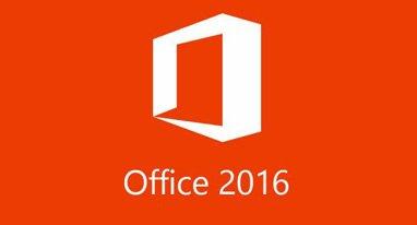 office 2016五大特色 在线及移动能力加强图片