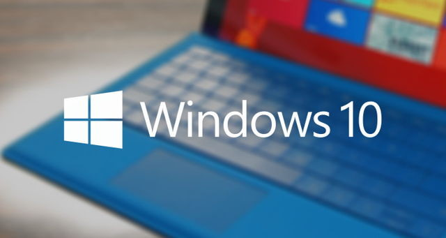 Windows 10将于今年6月加入更多新特性