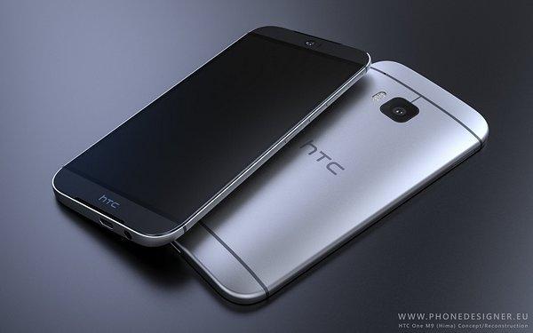 HTC Aero或配F1.9大光圈镜头 有望11月发布