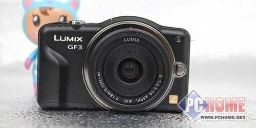 盘点各品种人气相机 奥巴XZ-1仅2891元