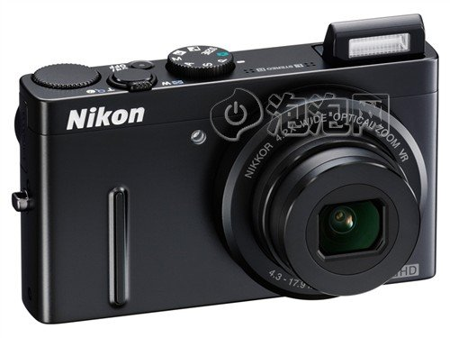 5日相机行情:尼康P300特价仅2280元