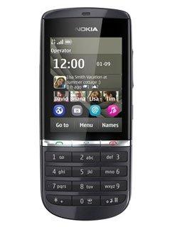 诺基亚Asha 3000