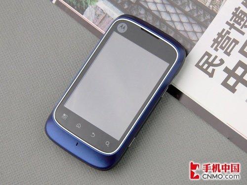 千元级超低价手机全推荐 最低1080元起