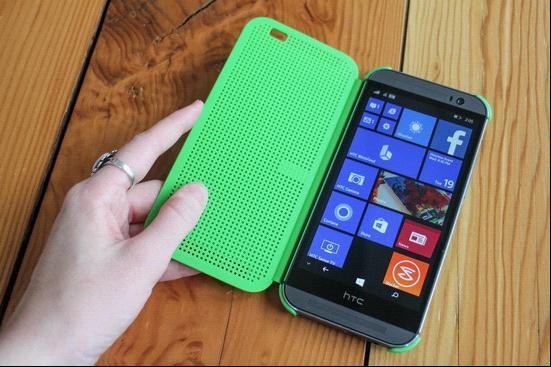 关于Windows 10手机你应该知道的一切
