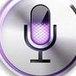 iPhone4S独有Siri专项评测