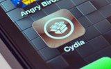 iOS 10越狱:我还能战