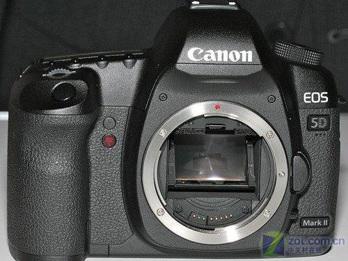 向专业进一步靠拢 职业摄影师装备揭秘