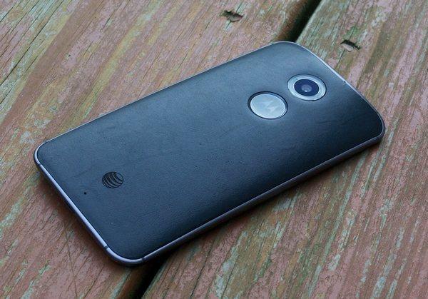 12月十大Android手机排名 Nexus 6仅列第二