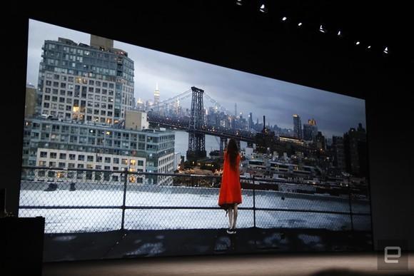 iPhone 7图形技术揭秘:内核为何这么强?