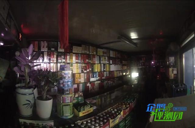 宅男玩D-Link高清广角摄像头 配合Homekit很智能