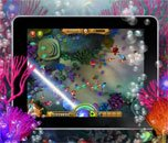 iPad热门捕鱼游戏推荐