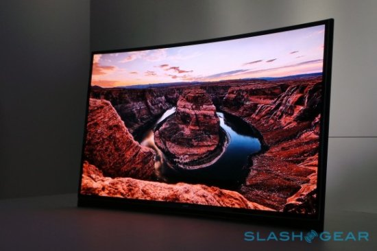 网上怎么买双色球彩票,LG和三星曲面OLED高清电视开卖 售价约92000元