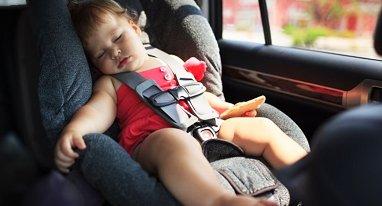 新手家长快看!CES2015上出现的婴儿智能产品