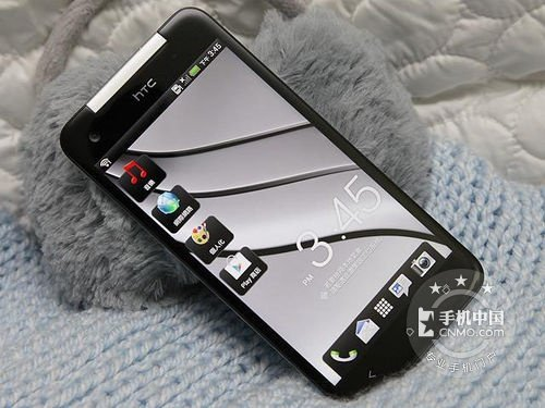 1080p全高清屏 HTC Butterfly持续热卖