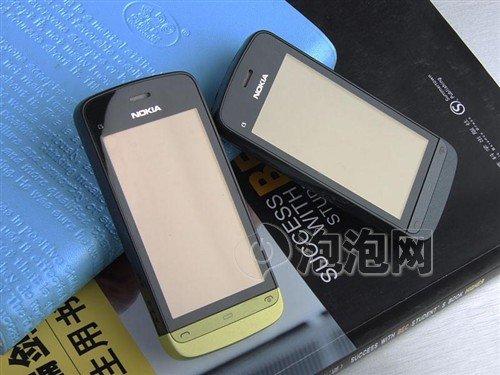 千元级低价智能手机推荐 诺基亚占三席