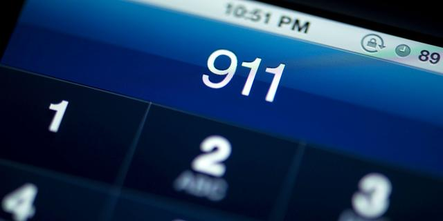 911主站色_美国911应急电话如何定位更加准确?
