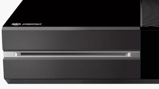 Xbox One也有个升级版?这是有关它的全部信息