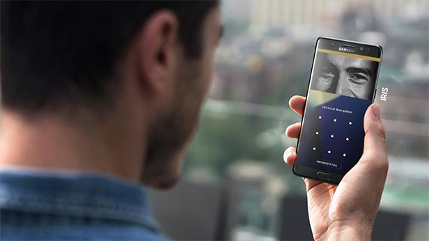 关于三星Galaxy Note 8的这些最新消息你一定想知道