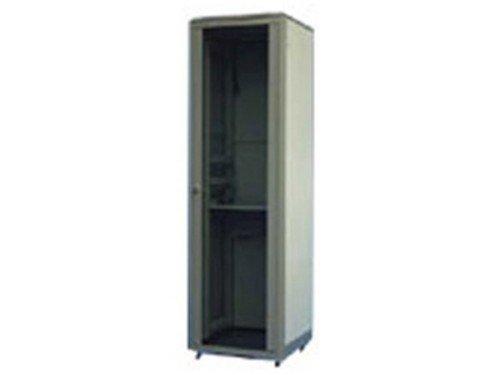 打造机柜最高性价比 汉维机柜仅售880元