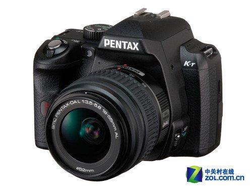 31日相机行情:索尼T99现仅售价1300元