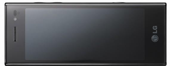 注册商标泄密 LG或将推出21:9超宽屏手机