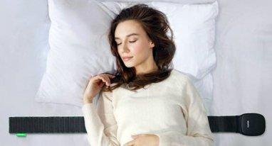 CES 2015出现7款新型睡眠小工具 助你睡得香