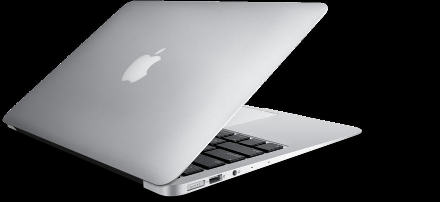 苹果13英寸MacBook Air