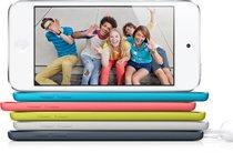 苹果iPhone5黑色版本