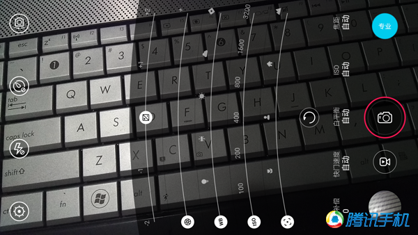 nubia Z9评测:不仅仅是显示无边框
