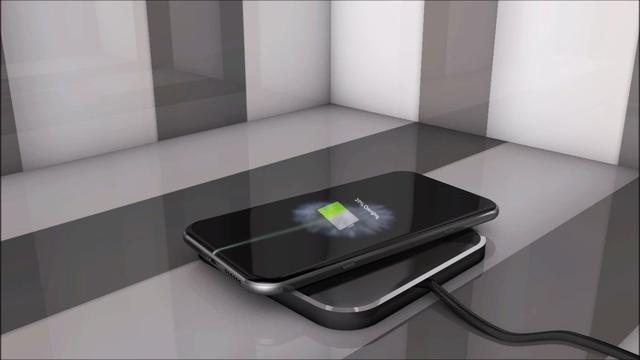 传iPhone X或配5.5寸OLED屏 玻璃后盖+双镜头