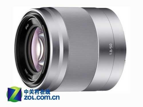 索尼NEX-7旗舰微单相机即将在国内上市