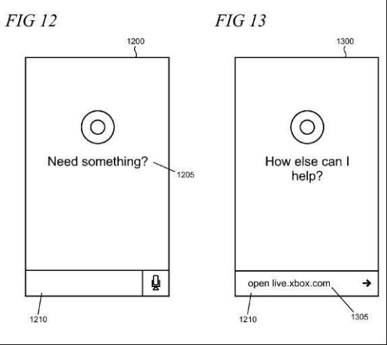 微软欲get语音助手新技能——察言观色更懂主人