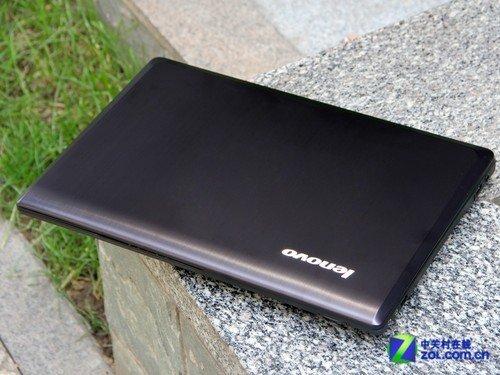 660M独显1T硬盘 联想Y580N热卖5999元