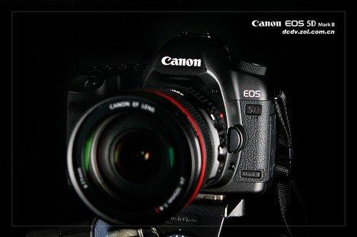 15日相机行情:5D2单机送配件13462元