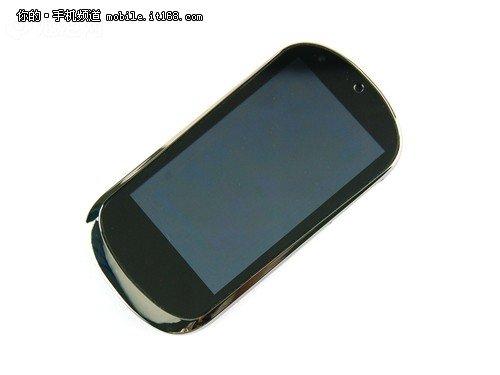 联想乐Phone 电信版 吉林报价为1700元