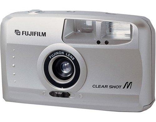 仅剩少量库存 富士三款胶片相机停产