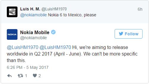 诺基亚3310全球出货 是时候为真情怀买单了