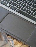 全尺寸悬浮键盘