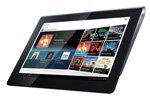 索尼发布Tablet S平板 售价最低3688元