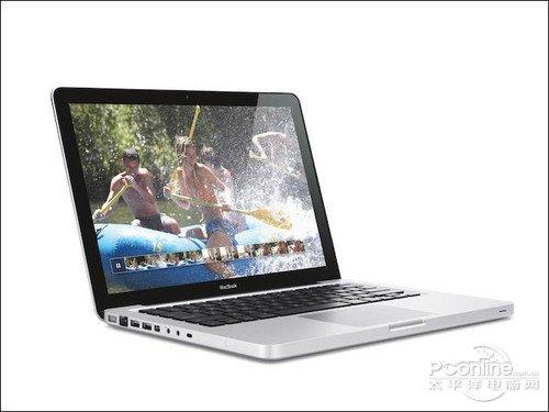 梦幻苹果13寸本MacBook Pro仅9288元起
