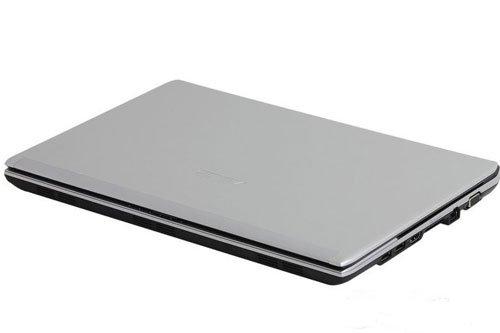 十大全能笔记本排行 华硕轻薄机型领衔
