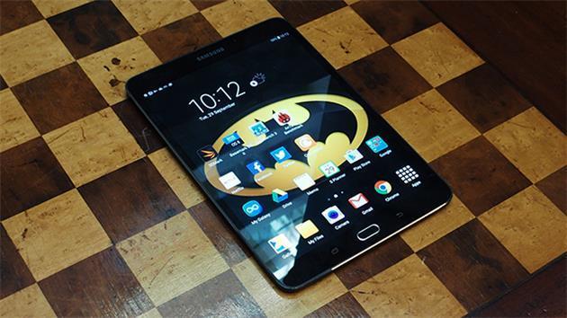 市面上最佳Android平板 告诉你应如何选择