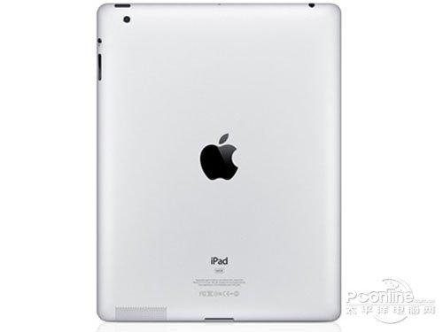 3G版苹果iPad 2 32G平板电脑报价4000多