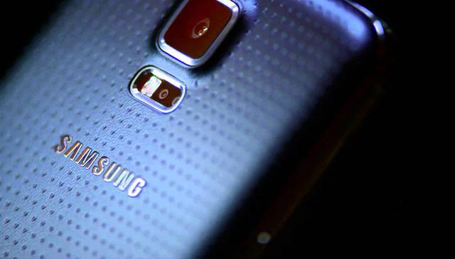 2014年上半年新品紮堆 什麼手機值得買?
