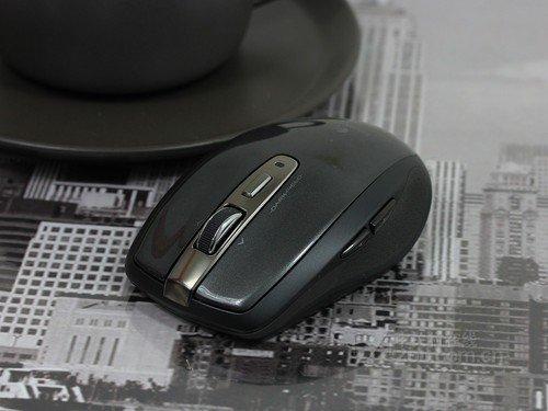 罗技325鼠标好用吗_罗技325鼠标好用吗