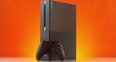或为S版让路  500GB版Xbox One降至249美元