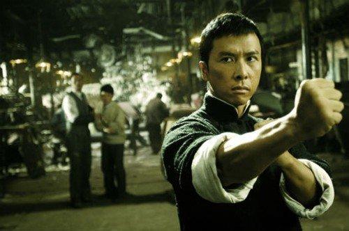 国外bt用户因下载《叶问2》电影被起诉图片