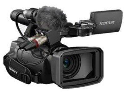 成都索尼HDR-CX580E最新报价5150元