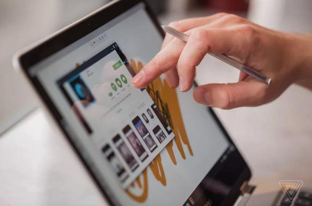 三星Chromebook Pro延迟上市 被微软吓破胆?