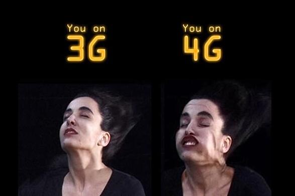 7个理由说服你根本不需要旗舰智能手机